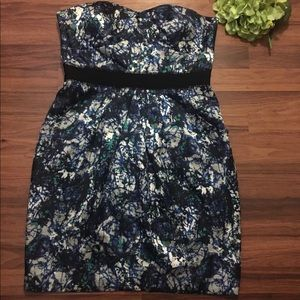 Nordstrom Max and Cleo Women's Dress Size 12